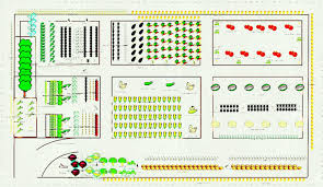 printable vegetable planner dashing vegetable garden planner free printable planning a layout