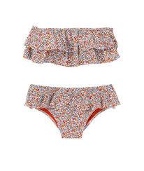 si e de bain pour b 42 best maillots de bain images on swimming suits