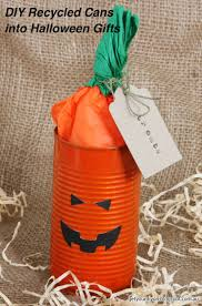 Homemade Halloween Gift Ideas 52 Best Gift Tag Ideas Images On Pinterest Gift Tags Gift