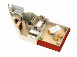 building floor plan software free download 60 best of free home plan software download house floor plans