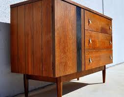 cabinet amazing mid century modern credenza sideboard sideboard