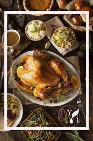 food network cajun brined turkey two ways via bobby