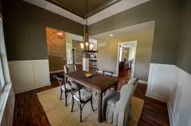 custom home design tips decor tips interior decoration personalized sweet jars