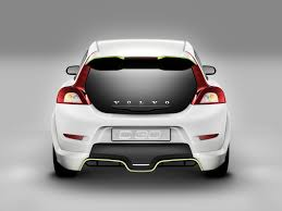 56 best volvo c30 images on pinterest volvo c30 cars and car