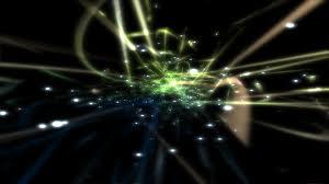 vsxu audio visualizer music visualizer visual programming