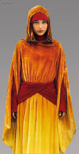 Pregnant Padme Halloween Costume 2702 Costume Designs Inspiration Images