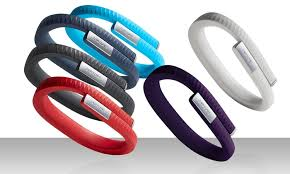 bracelet tracker images Fit tracker bracelet best bracelets jpg