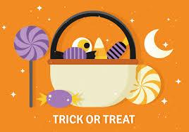 image gallery halloween vector