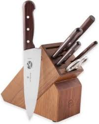 swiss army kitchen knives don t miss this deal victorinox swiss army rosewood 7 knife