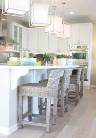 Chandeliers For Kitchen Decorative Large Chandeliers For Kitchen Decoration Ideas With