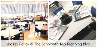 Individual Student Desks Category Classroom Decor It U0027s Elementary My Dear