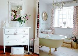 country cottage bathroom ideas claw foot tub cottage bathroom the sweetest occasion