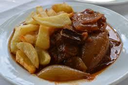 kretische küche traditionelle kretische küche