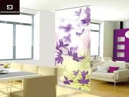 Diy Hanging Room Divider Room Dividers Diy Room Room Divider Buy Portable Room