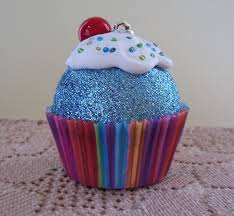 45 best cupcake crafts images on cupcake crafts