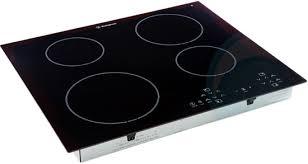 Portable Induction Cooktops Reviews Duxtop Portable Induction Cooktop Review U2013 Kyleba007 Blog