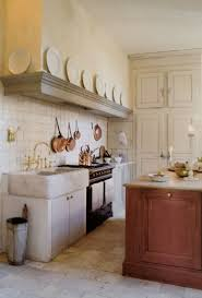 Kitchens Without Islands 116 Best Kitchen No Uppers Images On Pinterest Dream Kitchens