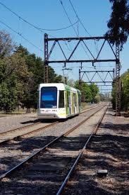 light rail w line metro trains on twitter today marks 30 years since the closure of