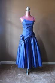 80s prom dress for sale 42 best 80 s party images on 80s prom dresses 80s