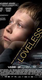 loveless 2017 imdb