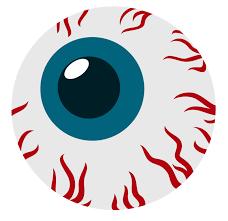clip art animated reindeer eyes clipar clip art library