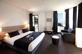 les chambre les chambres hotel rayol canadel sur mer les terrasses du bailli