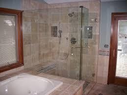 frameless shower doors spartan glass u0026 mirror llc