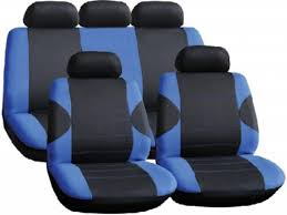 nissan micra seat covers genuine quality universal fit car seat covers fits most toyota