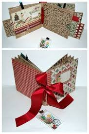paper photo album paper bag thematic book like the way they alternate bags for