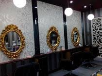 One Way Mirror Bathroom by Hair Grip From The Best Taobao Agent Yoycart Com