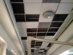 dropped ceiling panels 2x2 u0026 2x4 armstrong tundra suspended