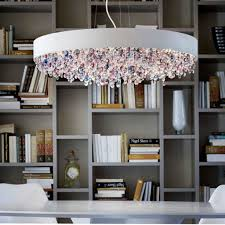 Modern Chandelier Lighting by All Contemporary Design Part 17
