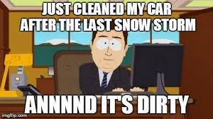 Funny Cold Weather Memes - photos twenty funniest colorado memes posts winter weather