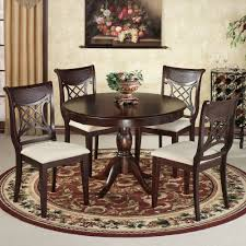 carwyn table and chairs dining set