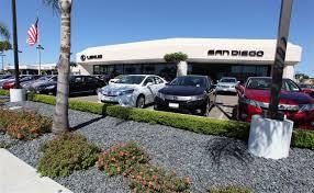 used lexus san diego lexus of san diego 2018 2019 car release and reviews