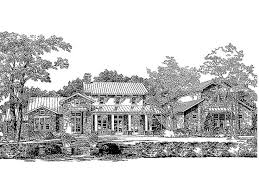 southern living garage plans 108 best house plans images on farmhouse style white