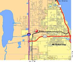 map melbourne fl 32934 zip code melbourne florida profile homes apartments