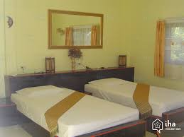 bed and breakfast in ubon ratchathani iha 21657