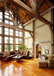 Room Design Builder 25 Exciting Design Ideas For Faux Wood Beams Home Remodeling