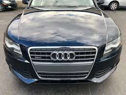 used audi utah used audi salt lake city murray valley city ut