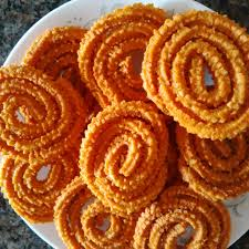 murukulu south indian chakli for south indian butter murukku chakli rasoda na rahasya
