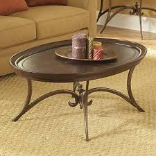 Wood Oval Coffee Table - 2017 best of modern wood coffee tables