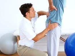 chiropractic drop table technique chiropractic adjustment drop table technique