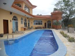 a beautiful accessible house with a 50 u0027 la vrbo