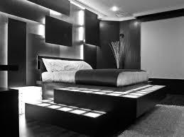 bedroom sets furniture bedroom home design interior popular