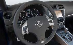 2006 lexus is350 review the road travelled a look back at the lexus is autoguide com