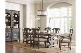 Kincaid Dining Room Kincaid Greyson Dining Collection By Dining Rooms Outlet
