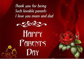 national parents day images quotes messages wishes free hd images
