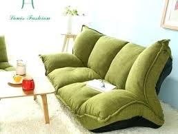 canapé lit futon pas cher canape lit futon ultralabco lit futon pas cher aeeng us