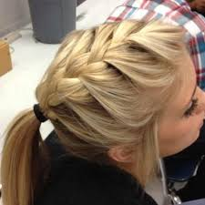 hair braid across back of head 101 braid hairstyles for endless inspiration